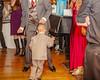 20181006-Benjamin_Peters_&_Evelyn_Calvillo_Wedding-Log_Haven_Utah (4111)123MI