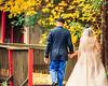20181006-Benjamin_Peters_&_Evelyn_Calvillo_Wedding-Log_Haven_Utah (2043)AON2
