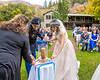 20181006-Benjamin_Peters_&_Evelyn_Calvillo_Wedding-Log_Haven_Utah (1374)LS2
