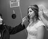 20181006-Benjamin_Peters_&_Evelyn_Calvillo_Wedding-Log_Haven_Utah (279)-2