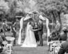 20181006-Benjamin_Peters_&_Evelyn_Calvillo_Wedding-Log_Haven_Utah (1007)LS2-2