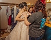 20181006-Benjamin_Peters_&_Evelyn_Calvillo_Wedding-Log_Haven_Utah (120)123MI