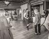 20181006-Benjamin_Peters_&_Evelyn_Calvillo_Wedding-Log_Haven_Utah (4328)123MI-2