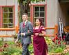 20181006-Benjamin_Peters_&_Evelyn_Calvillo_Wedding-Log_Haven_Utah (701)