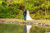 20181006-Benjamin_Peters_&_Evelyn_Calvillo_Wedding-Log_Haven_Utah (2291)LS2