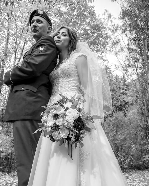 20181006-Benjamin_Peters_&_Evelyn_Calvillo_Wedding-Log_Haven_Utah (2709)LS2-2