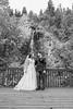 20181006-Benjamin_Peters_&_Evelyn_Calvillo_Wedding-Log_Haven_Utah (5020)LS2-2