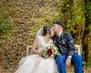 20181006-Benjamin_Peters_&_Evelyn_Calvillo_Wedding-Log_Haven_Utah (2925)Moose1