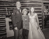 20181006-Benjamin_Peters_&_Evelyn_Calvillo_Wedding-Log_Haven_Utah (4610)123MI-2