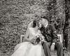 20181006-Benjamin_Peters_&_Evelyn_Calvillo_Wedding-Log_Haven_Utah (2925)Moose1-2