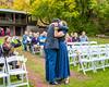 20181006-Benjamin_Peters_&_Evelyn_Calvillo_Wedding-Log_Haven_Utah (637)LS2