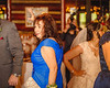 20181006-Benjamin_Peters_&_Evelyn_Calvillo_Wedding-Log_Haven_Utah (4521)123MI