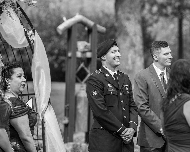 20181006-Benjamin_Peters_&_Evelyn_Calvillo_Wedding-Log_Haven_Utah (798)-2