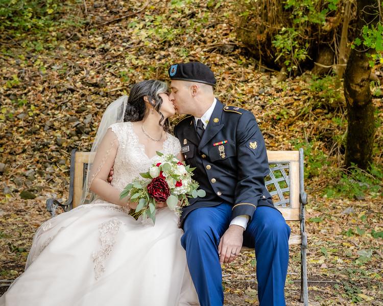 20181006-Benjamin_Peters_&_Evelyn_Calvillo_Wedding-Log_Haven_Utah (2902)Moose1