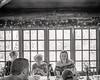 20181006-Benjamin_Peters_&_Evelyn_Calvillo_Wedding-Log_Haven_Utah (3604)LS1-2
