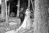 20181006-Benjamin_Peters_&_Evelyn_Calvillo_Wedding-Log_Haven_Utah (3400)LS2-2