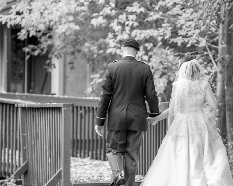 20181006-Benjamin_Peters_&_Evelyn_Calvillo_Wedding-Log_Haven_Utah (2043)LS2-2