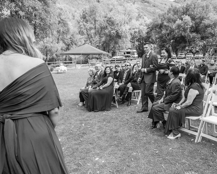 20181006-Benjamin_Peters_&_Evelyn_Calvillo_Wedding-Log_Haven_Utah (728)-2