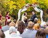 20181006-Benjamin_Peters_&_Evelyn_Calvillo_Wedding-Log_Haven_Utah (1567)