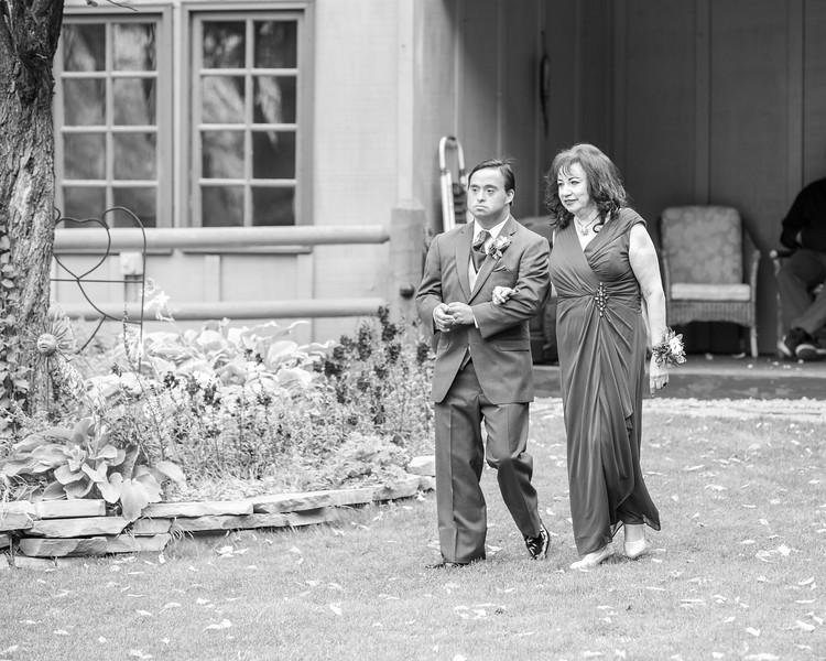 20181006-Benjamin_Peters_&_Evelyn_Calvillo_Wedding-Log_Haven_Utah (627)-2