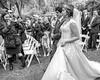 20181006-Benjamin_Peters_&_Evelyn_Calvillo_Wedding-Log_Haven_Utah (865)LS2-2