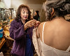 20181006-Benjamin_Peters_&_Evelyn_Calvillo_Wedding-Log_Haven_Utah (123)LS1