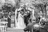 20181006-Benjamin_Peters_&_Evelyn_Calvillo_Wedding-Log_Haven_Utah (1513)-2