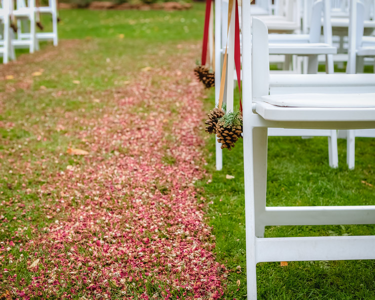 20181006-Benjamin_Peters_&_Evelyn_Calvillo_Wedding-Log_Haven_Utah (76)PHT1-E