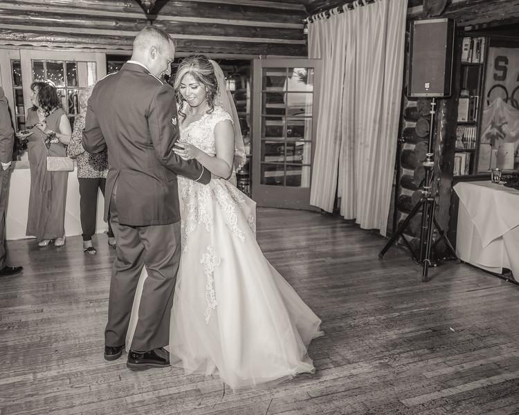 20181006-Benjamin_Peters_&_Evelyn_Calvillo_Wedding-Log_Haven_Utah (4216)123MI-2