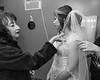 20181006-Benjamin_Peters_&_Evelyn_Calvillo_Wedding-Log_Haven_Utah (289)-2
