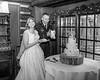 20181006-Benjamin_Peters_&_Evelyn_Calvillo_Wedding-Log_Haven_Utah (4033)123MI-2