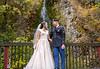 20181006-Benjamin_Peters_&_Evelyn_Calvillo_Wedding-Log_Haven_Utah (5016)