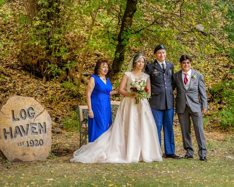 20181006-Benjamin_Peters_&_Evelyn_Calvillo_Wedding-Log_Haven_Utah (3331)Moose1