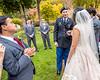 20181006-Benjamin_Peters_&_Evelyn_Calvillo_Wedding-Log_Haven_Utah (905)LS2