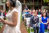 20181006-Benjamin_Peters_&_Evelyn_Calvillo_Wedding-Log_Haven_Utah (1328)LS2
