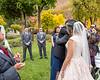 20181006-Benjamin_Peters_&_Evelyn_Calvillo_Wedding-Log_Haven_Utah (897)