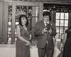 20181006-Benjamin_Peters_&_Evelyn_Calvillo_Wedding-Log_Haven_Utah (4714)123MI-2