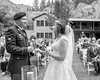 20181006-Benjamin_Peters_&_Evelyn_Calvillo_Wedding-Log_Haven_Utah (1304)LS2-2