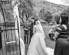 20181006-Benjamin_Peters_&_Evelyn_Calvillo_Wedding-Log_Haven_Utah (1257)LS2-2