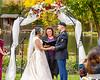 20181006-Benjamin_Peters_&_Evelyn_Calvillo_Wedding-Log_Haven_Utah (1023)