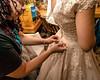 20181006-Benjamin_Peters_&_Evelyn_Calvillo_Wedding-Log_Haven_Utah (171)LS1