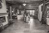 20181006-Benjamin_Peters_&_Evelyn_Calvillo_Wedding-Log_Haven_Utah (3839)123MI-2