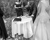 20181006-Benjamin_Peters_&_Evelyn_Calvillo_Wedding-Log_Haven_Utah (1844)LS2-2