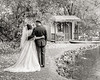 20181006-Benjamin_Peters_&_Evelyn_Calvillo_Wedding-Log_Haven_Utah (2456)Moose1-2