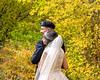 20181006-Benjamin_Peters_&_Evelyn_Calvillo_Wedding-Log_Haven_Utah (2635)LS2