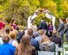 20181006-Benjamin_Peters_&_Evelyn_Calvillo_Wedding-Log_Haven_Utah (1349)LS2