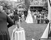 20181006-Benjamin_Peters_&_Evelyn_Calvillo_Wedding-Log_Haven_Utah (1697)LS2-2