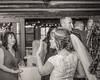 20181006-Benjamin_Peters_&_Evelyn_Calvillo_Wedding-Log_Haven_Utah (4670)123MI-2