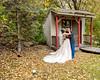20181006-Benjamin_Peters_&_Evelyn_Calvillo_Wedding-Log_Haven_Utah (2176)LS2
