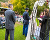 20181006-Benjamin_Peters_&_Evelyn_Calvillo_Wedding-Log_Haven_Utah (1564)LS2